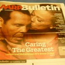 AARP Bulletin June 2014 Vol. 55, No. 5 - Caring for the Greatest