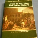 A Tale of Two Cities (Bantam Classic) by Charles Dickens (Jun 1, 1984)