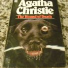 The Hound of Death Paperback – Import, 1985 by Agatha Christie  (Author)