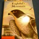 Frightful's Mountain by Jean Craighead George (1999)