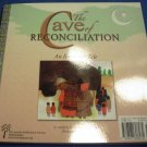Cave of Reconciliation: An Abrahamic/Ibrahimic Tale by Pecki Sherman Witonsky (Jun 1, 2006)