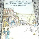 Billy Budd: and Other Stories (English Library) by Herman Melville and Harold Beaver (Apr 1, 1968)