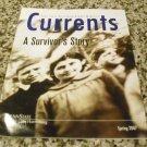 Currents Magazine Penn State Harrisburg Spring 2007