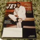 Jet Magazine July 21, 2008 Al Green Rhythm & Blues Legend of 30 Years!