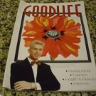 Goodlife Magazine London's Only Lifestyle Magazine - Peter Arnold, blossoming leader of the art