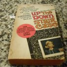 Up The Down Staircase By Bel Kaufman Paperback –1964