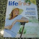 LifeLinks Health Living for a Healthy You Summer 2014 by Holy Redeemer Health System