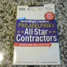 Philadelphia's All-Star Contractors