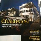 AAA World Magazine September/October 2013 - Enchanting Charleston