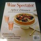 Wine Spectator September 30 2014