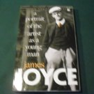 A Portrait of the Artist As a Young Man by James Joyce (1994, Paperback, Reprint, New Edition)