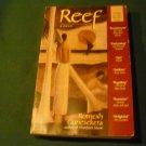 Reef Paperback – February 1, 1996 by Romesh Gunesekera