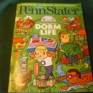 The Penn Stater Magazine November/December 2014 - Dorm Life