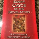 Edgar Cayce on the Revelation