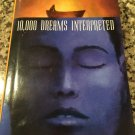 10,000 Dreams Interpreted by Pamela Ball (2000, Hardcover)