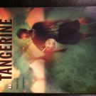 Tangerine by Edward Bloor (2001, Paperback)