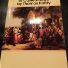 Bantam Classics: The Mayor of Casterbridge by Thomas Hardy (1981, Paperback)