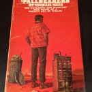 THE FREE-LANCE PALLBEARERS. Paperback – 1969 by Ishmael Reed