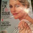 New Beauty Magazine Summer/Fall 2016