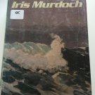 The Sea, the Sea by Iris Murdoch (1978, Hardcover)