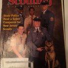Scouting Magazine May-June 2005