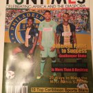 FunTimes Magazine May/June 2016