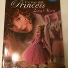 The Very Little Princess : Zoey's Story by Marion Dane Bauer (2011, Paperback)