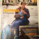 The Penn Stater Magazine September/October 2016