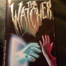 Watcher by Lael J. Littke (1994, Paperback)