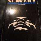 Slavery : A Problem in American Institutional and Intellectual Life1968 by Stanley M. Elkins