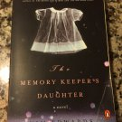 The Memory Keeper's Daughter: A Novel -- Paperback – May 30, 2006 by Kim Edwards