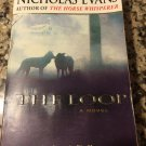 The Loop by Nicholas Evans (1999, Paperback)