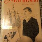 The Mormons: the Church of Jesus Christ of Latter-Day Saints, 1969 Elgin, Kathleen