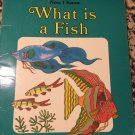 What Is A Fish - Pbk (Now I Know) [May 26, 1998] Eastman, Kevin J. …