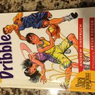Dunkin' Dazza's daring dribble (Supa Doopers) [Jan 01, 1999] Einspruch, Andrew …