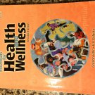Essentials for Health and Wellness [Jan 01, 2000] Edlin; Golanty, and Brown