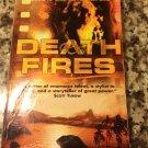 Death Fires [Dec 01, 1997] Faust, Ron