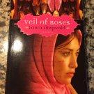 Veil of Roses [Dec 26, 2006] Fitzgerald, Laura