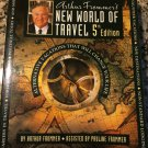 Arthur Frommer's New World of Travel (Dec 1995) by Arthur Frommer