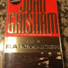 The Rainmaker [Mass Market Paperback] [Feb 01, 1996] Grisham, John …