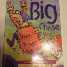 Big Chase (Supa Doopers) [Jun 01, 1994] Graham, Wendy and Forss, Ian …