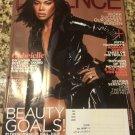 Essence Magazine (November, 2016) Gabrielle Union Cover