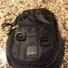 Summit Gear Camera Travel Bag with Shoulder strap or Belt strap