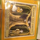 Hansel and Gretel (Books for Young Readers) [1985] Jacob & Wilhelm K. Grimm & Arnold Lobel