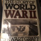 Story of World War II: 2 [Jan 05, 1978] Graff