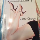 Jemima J: A Novel About Ugly Ducklings and Swans [Paperback] [Jun 05, 2001] Green, Jane