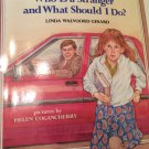 Who Is a Stranger and What Should I Do? [1985] Cogancherry, Helen & Girard, Linda
