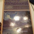 Dorothy Wordsworth [Jun 27, 1985] Gittings, Robert and Manton, Jo