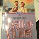 Taste of Victory (Australian Destiny) [Nov 01, 1989] Dengler, Sandy …