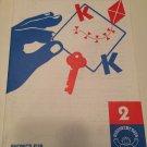 Think-It-Through (Phonics Fun, 2) [Paperback] [Jan 01, 1990] Discovery Toys
